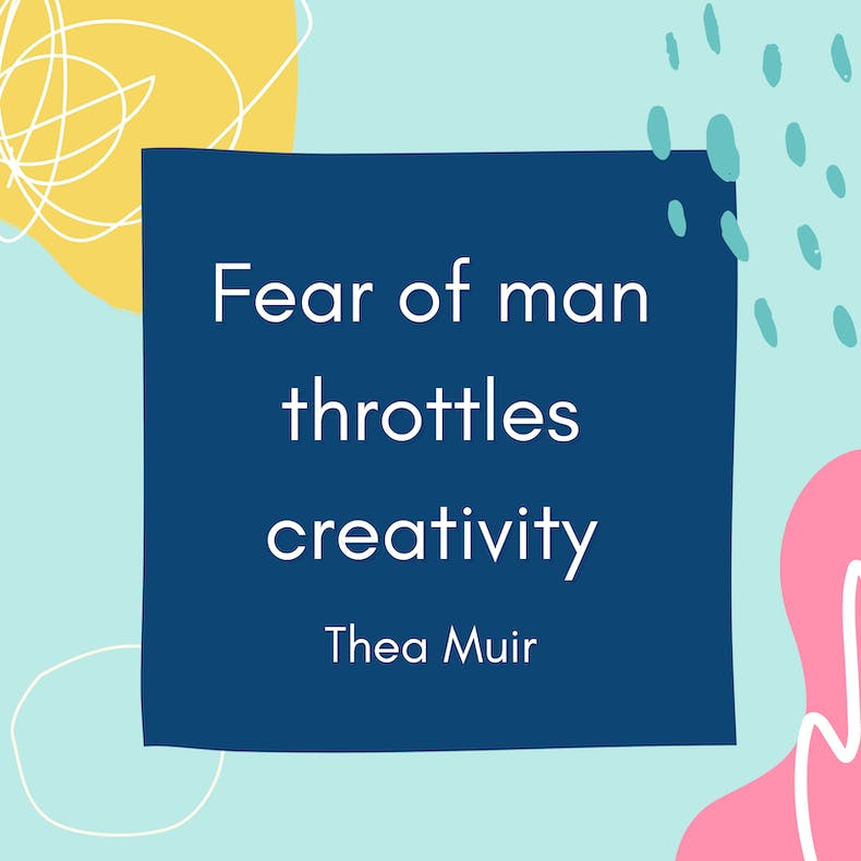 Creative Christianity Summit Quotes Cheerfully Given