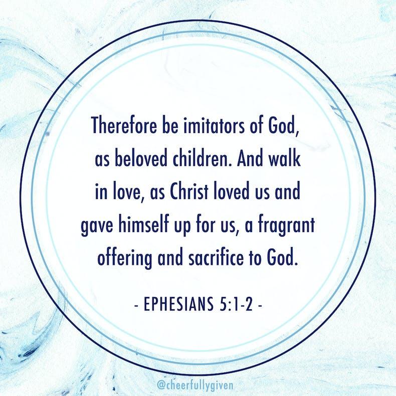Ephesians 5:1-2 Bible Verses for Valentine's Day.jpg