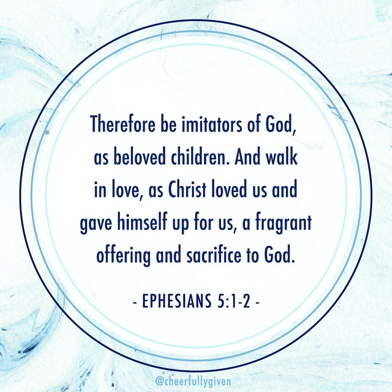 Ephesians 5:1-2 Bible Verses for Valentine's Day.jpg