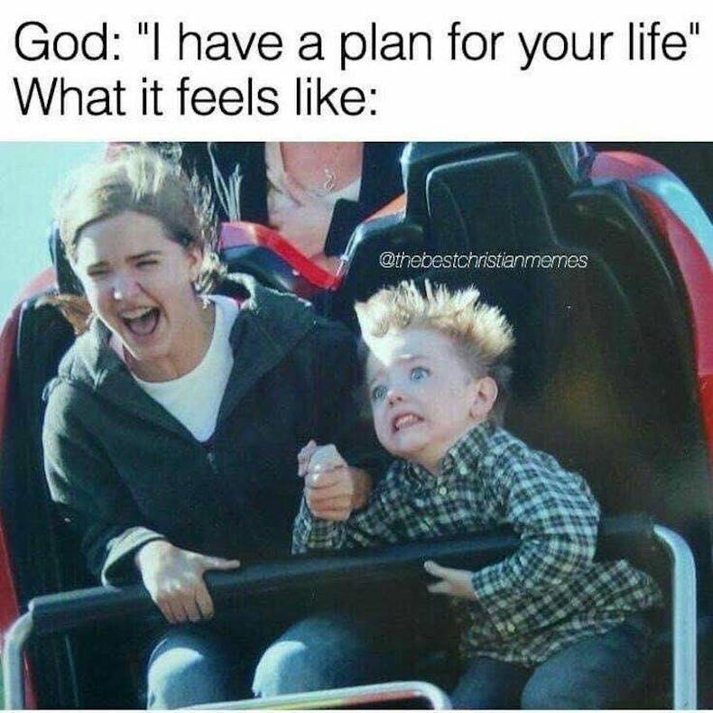 God's Rollercoaster.jpg