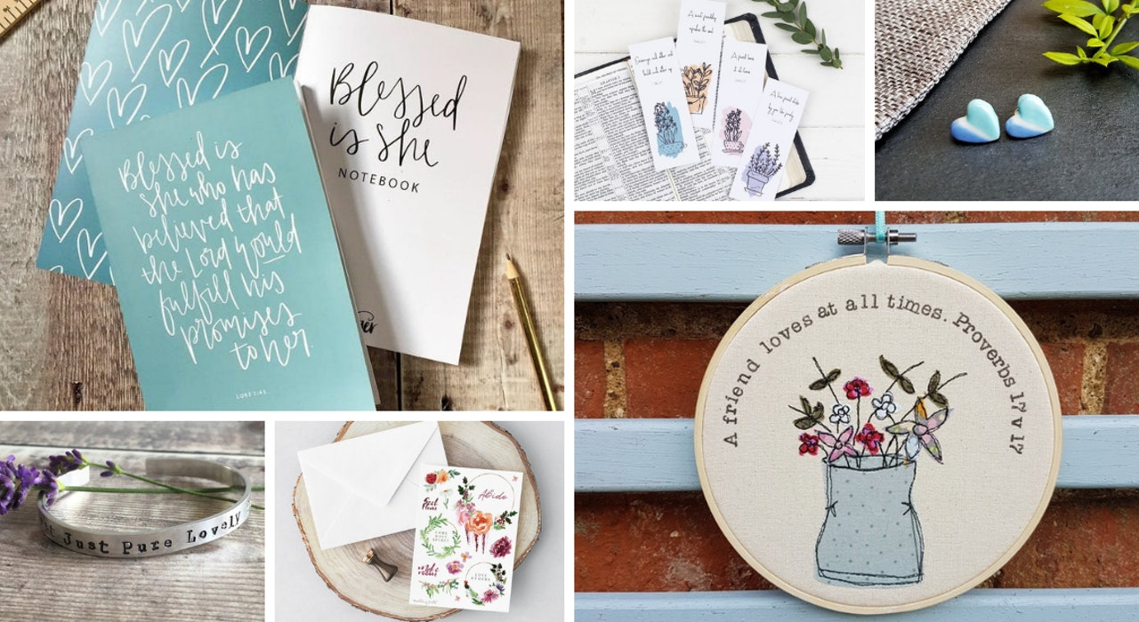Mother's Day Gifts for Women