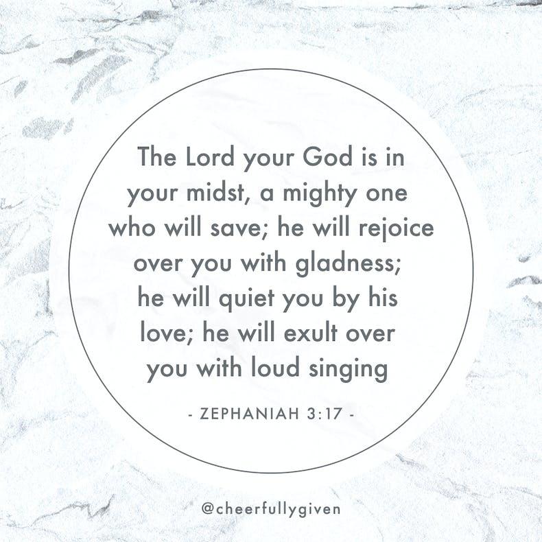 Zephaniah 3:17 Bible Verses for Valentine's Day.jpg