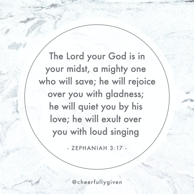 Zephaniah 3:17 Bible Verses for Valentine's Day.jpg
