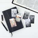 Faith Mini Scripture Cards - Christian Lettering Company