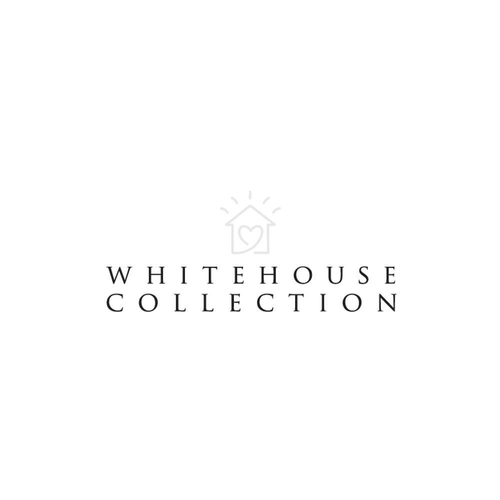 Whitehouse Collection | Clean Burning Candles | Cheerfully Given