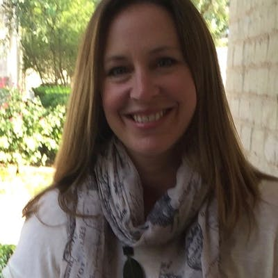 Rachel Larlee Creates   Textile Art Cards & Prints   Christian Art   Cheerfully Given